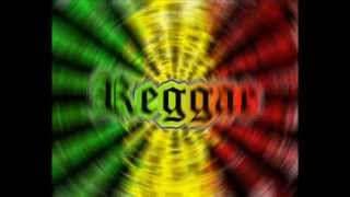 reggae hip hop instrumental (Massive sound)