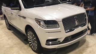 AUTO SHOW 2019 катаюсь на Jeep авто салон новинки 2019 Орландо лучшие машины Америки 24 ноября 2018