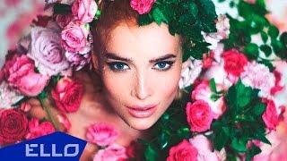 Смотреть клип Татьяна Котова - Разлюбила