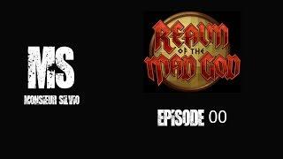 Realm Of The Mad God   Gameplay FR   A la recherche de la communauté # EP 00
