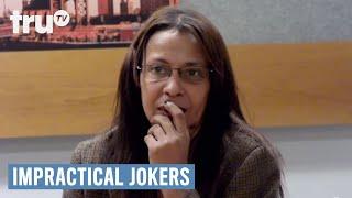 Impractical Jokers - Focus Group Face-Off