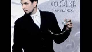 Voltaire-Hallo elskan min