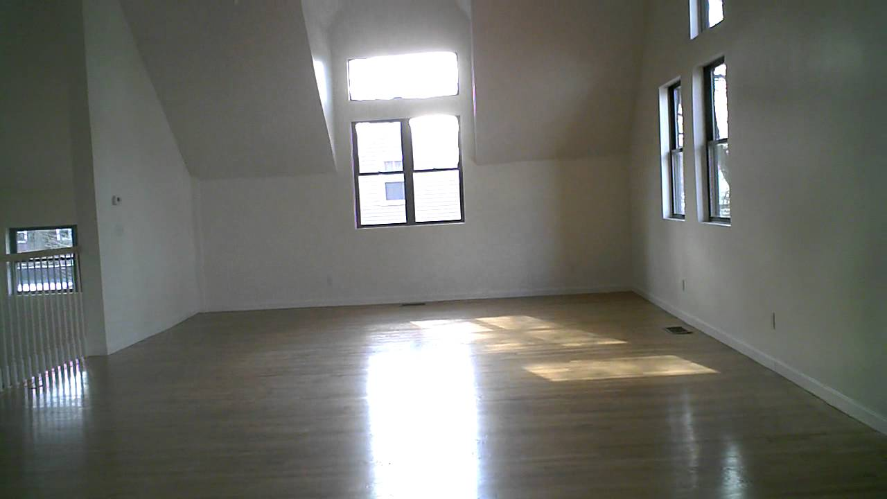 157 Beale St 3 Bedroom Apartment In Quincy Ma Probably The Nicest Three Bedroom In Quincy Youtube