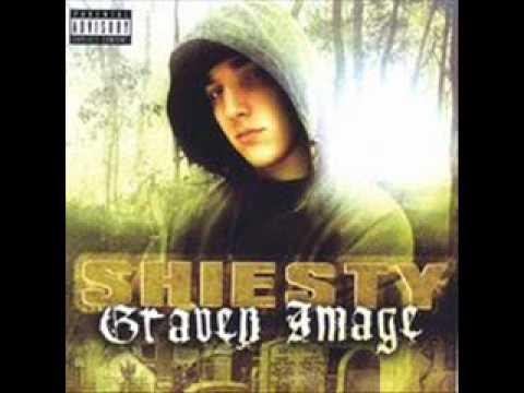 Shiesty - Smokin'