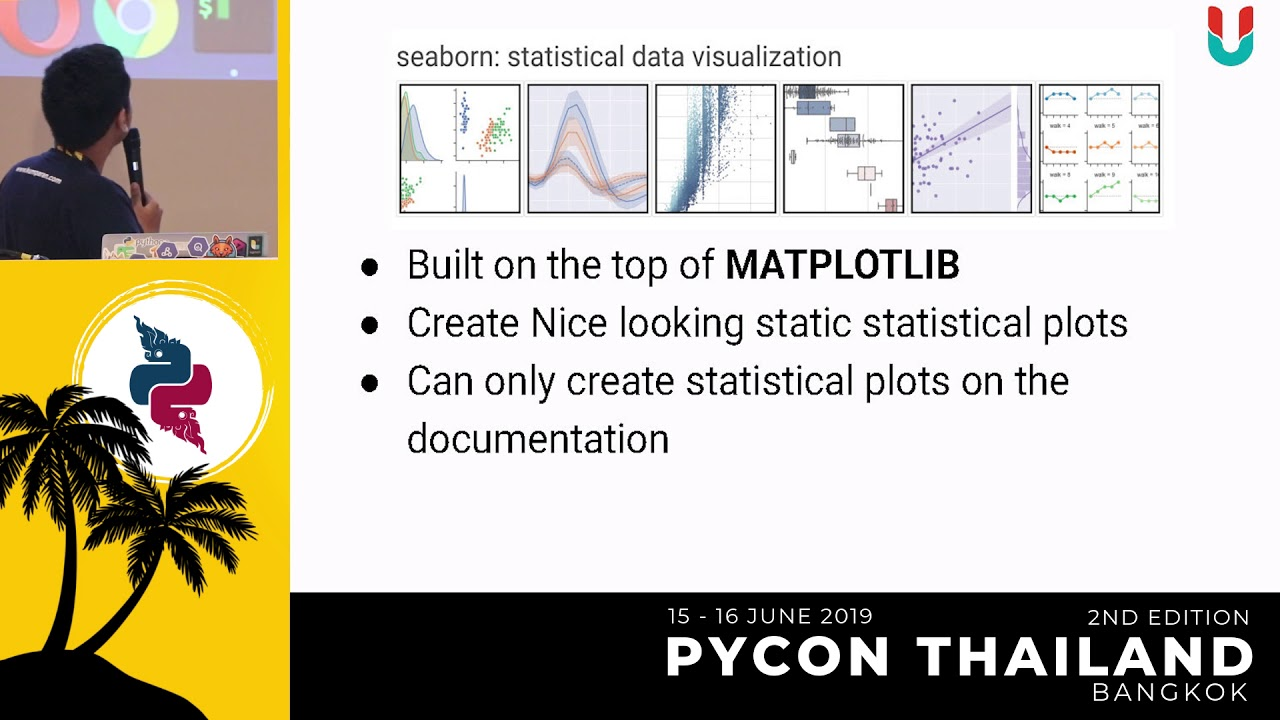 Image from Interactive Python Dashboards with Plotly and Dash - Doni Rubiagatra