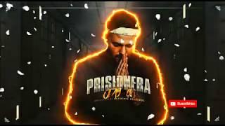 Jay G - Prisionera (Video)
