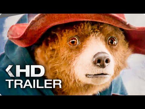 paddington-2-exklusiv-trailer-3-german-deutsch-(2017)