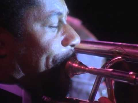 Wynton Marsallis Salutes Louis Armstrong - Full Concert - 08/17/90 - Newport Casino (OFFICIAL)