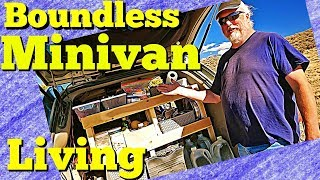 frugal-minivan-living-getting-24-28-mpg