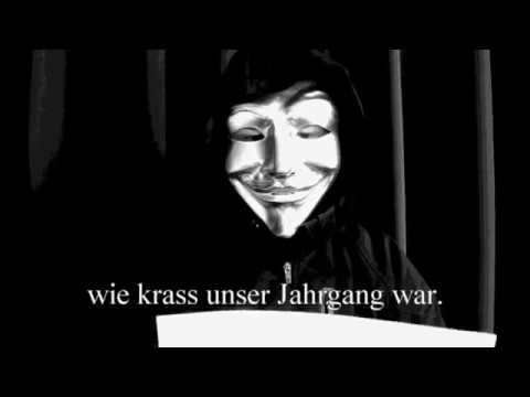 Anon Abistreich 04