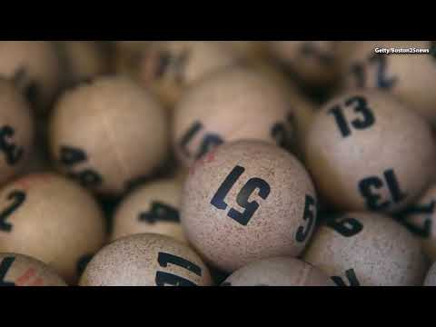 VIDEO: Powerball Winner Fighting In Court To Remain Anonymous
