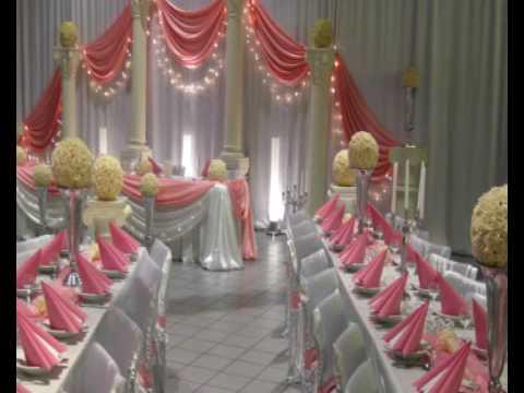 Hochzeitsdekoration hochzeitsdeko Hochzeitsdekoration