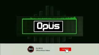 DJ Opus remix masuk Pak Eko vs DJ yo yo ayo 2019
