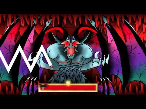 (Extreme Demon) ''Destruction of God'' 100% by Relayx & More | Geometry Dash [2.11]