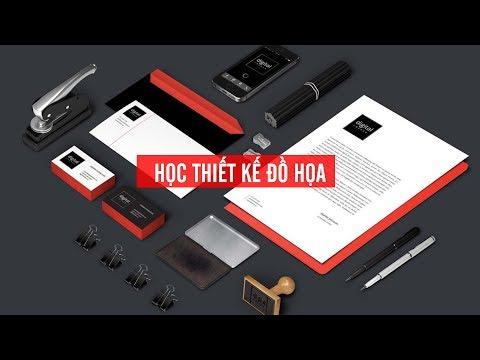 Học thiết kế đồ họa theo chương trình Úc tại Kent   Học thiết kế thương hiệu