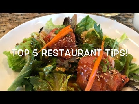 my-top-5-tips-for-eating-in-a-restaurant-on-weight-watchers-freestyle!