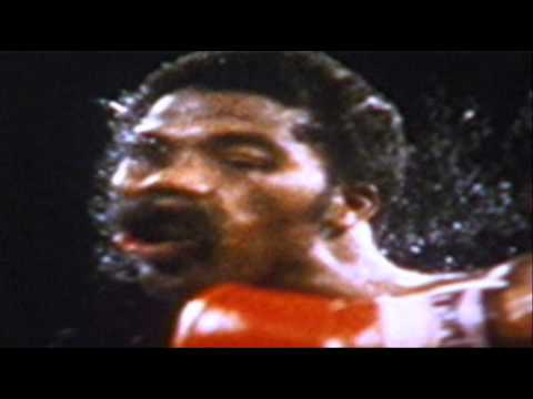 Alexis Arguello vs Aaron Pryor Part 2.wmv