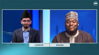 International Qur'an Competition | Quarter Final Stages Recap Show