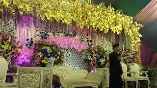 Gambar cover CERAMAH USTDZ HABIBI BIKIN NGAKAK MASYARAKAT BELGENDUNG CURUG
