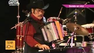 "Video Anibal ""Sensación"" Velasquez - En Vivo/Live at: Festival Centro-Bogota Enero 16/16 download MP3, 3GP, MP4, WEBM, AVI, FLV Juni 2018"