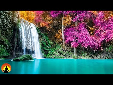 Study Music, Work Music, Focus, Concentration, Meditation, Relaxing Music, Calm Music, Study, ☯3601