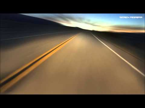 GENETIK Episode 5 by Deep N' Addict   On Progressive Beats 19 04 15