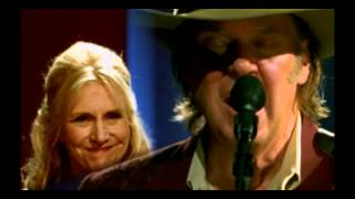 Neil Young: Heart of Gold - Trailer
