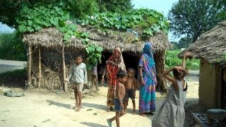 Where is Our Right to Shelter?