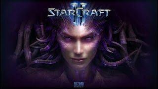 Необходимая жестокость [StarCraft 2: Heart of the Swarm] №5