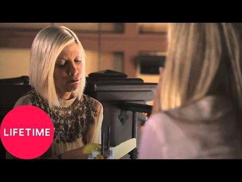 True Tori: A Sneak Peek of Season 2 | Lifetime