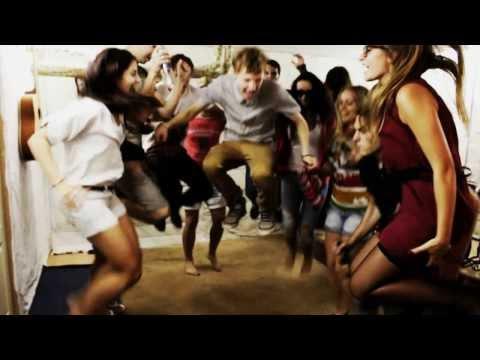Клип Noize MC - Она уходит