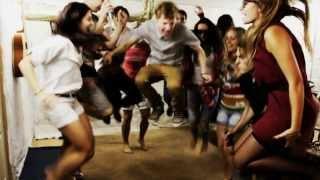 Noize MC – Она уходит