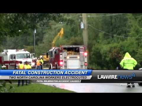 fatal-north-carolina-construction-accident-|-law-wire-news-|-october-2015