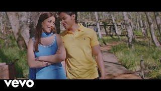 Chaahat Lyric Video - Blood Money Kunal Khemu, Amrita Rahat Fateh Ali Khan Jeet Gannguli