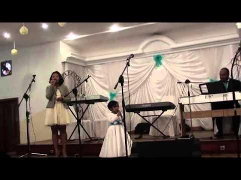 Ry Malala by Candy Finou thumbnail