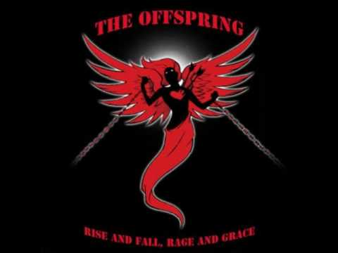 The Offspring-Trust in you
