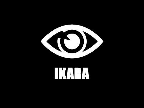 Ikara - Taller Experimental alumnos de 3º de Grado