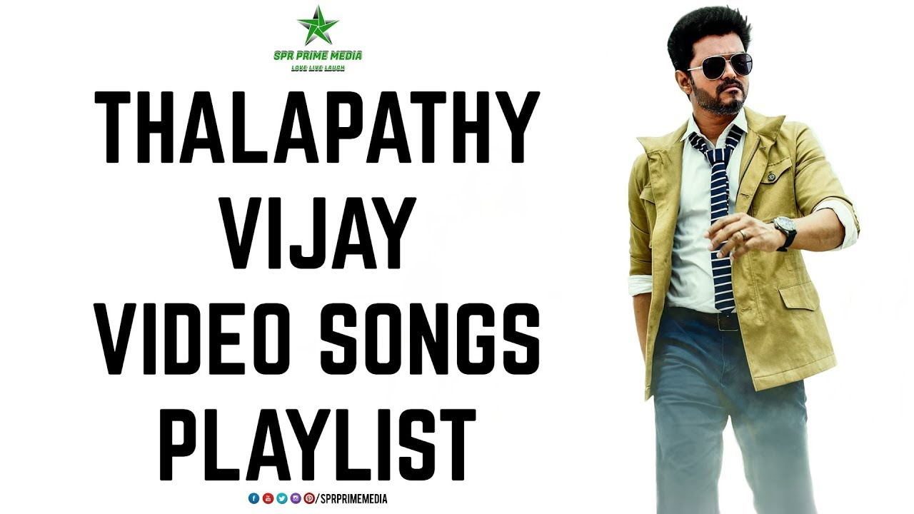 tamil video songs 2019 download 1080p