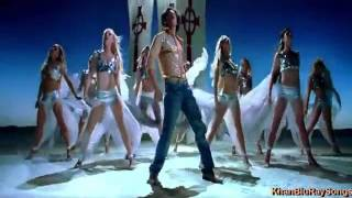 Dard-E-Disco - Om Shanti Om (2007) -HD- 1080p -BluRay- Music Videos -