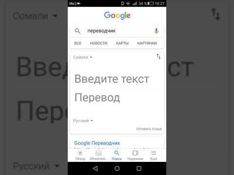 Переписка с Гугл Переводчиком|| ЧТО ОНА ХОЧЕТ?!?!|| Google Translation|| (1 часть)