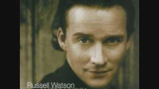 Watch Russell Watson The Prayer video