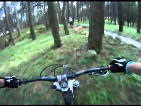 Sopot Trail XC