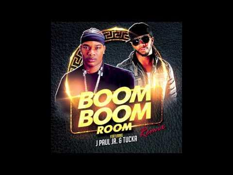 boom boom room mashpedia free video encyclopedia