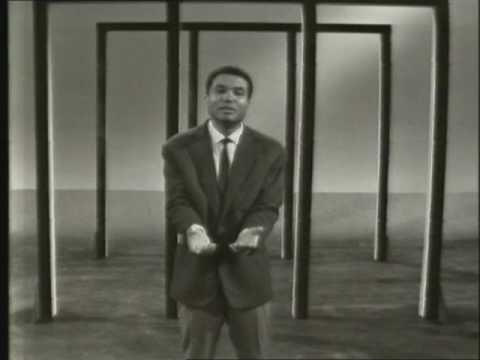 John William - Je ne t'oublierai jamais  (1964)