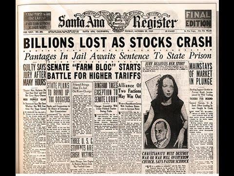 Image result for most overvalued stocks