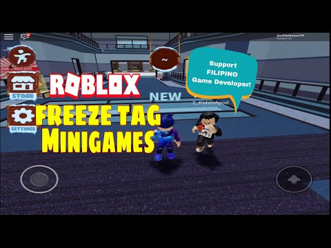 Inside Out Freeze Tag Roblox Rlziyyuumteudm