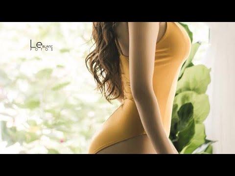 Phim Hành Động -Sát thủ Tháng 11(The November Man 2014) Vietsub Full HD