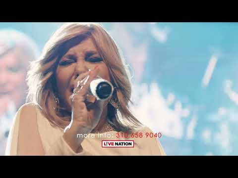 Googoosh Live in Concert - Los Angeles at Hollywood Bowl