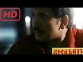Diskarte Rudy Fernandez And Ara Mina Full Action Movie  (2002) video