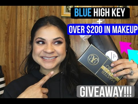 blue-high-key-&-over-$200-worth-of-makeup-giveaway!!